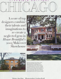 Award page thumbnail housebeaut web