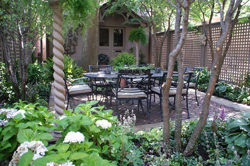 CQ citygardenPortfolio listing feature image optimized 500