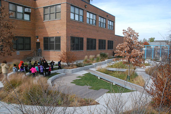 CQ new morrill school FEATURE IMAGE REVISED 2